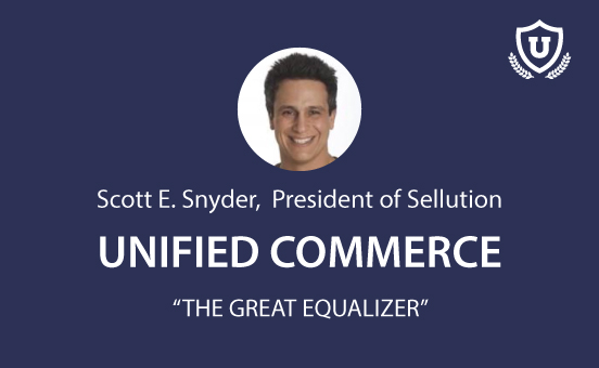 Unified Commerce